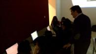 Esta mañana tuvieron lugar las dos primeras sesiones del Taller de Escritura Creativa 2.0 organizado e impartido por Luis Ernesto Gómez, contando con la participación de jóvenes estudiantes de la […]