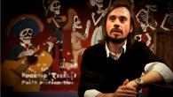 Eugenio Tisselli, artista digital y poeta, avanza su intervención en Soledades 2.0, un sampleado y reinterpretación libre de la obra de Góngora, usando MidiPoet, herramienta desarrollada por él mismo hace […]